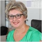 Frau Tsompanidis