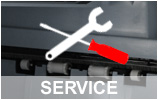 pikto2-service-1