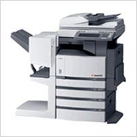 produkte-kopierer-toshiba-2540